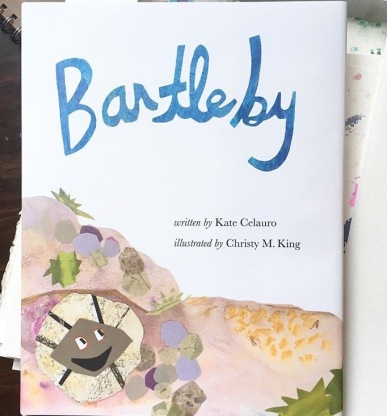 bartleby-cover
